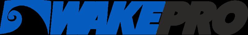 Wakepro logo