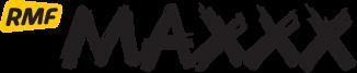 RMFMAXXX logo