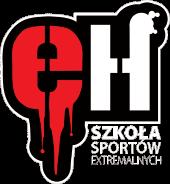 EHschool logo