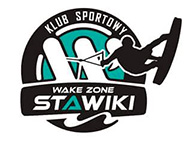Klub sportowy Wake Zone Stawiki