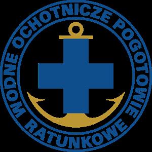 WOPR logo