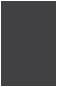 Wior logo